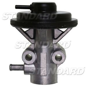 Standard EGV1015 NEW EGR Valve SUZUKI SWIFT (1989-1997)