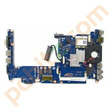 Samsung NB30 Plus Motherboard + Intel Atom N450 1.66GHz Tested Working