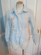 womens clothes  by together lot of 3    #487
