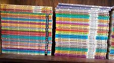 One Sams Photofact Transistor Radio Series Manuals Volumes 87 through 123 #0916