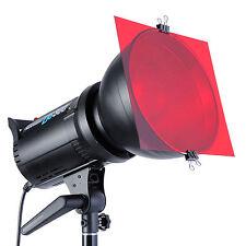 Camera Flash Diffusers