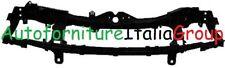 CALANDRA FRONTALE OSSATURA RIVESTIMENTO ANTERIORE FORD FOCUS 05>11 2005>2011