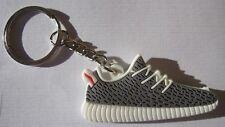 Adidas Yeezy Boost 350 Gummi Schlüsselanhänger Keychain NEU (A58v)