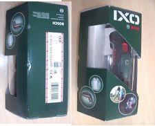 NEU unbenutzt Bosch Ixo Akkuschrauber + SolarLampe 06039A8 00H ovp Garantie 3,6V