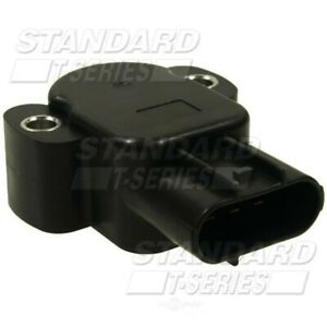Throttle Position Sensor  Standard/T-Series  TH157T