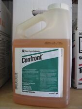 Confront Herbicide - 1 Gallon - Broadleaf Control for Turf Grasses by Dow