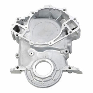 Pioneer 500390L Engine Timing Cover 3.9 239 5.2 318 5.9 360 Dodge Chrysler