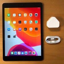 Grade A Apple iPad 7th Gen. 32GB, Wi-Fi, 10.2 in - Space Grey