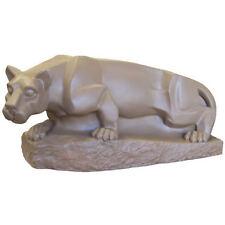 Penn State Nittany Lion Shrine Statue