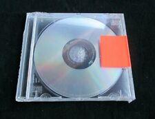 KANYE WEST Yeezus album CD new