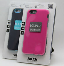 Skech Bounce Case for the Apple iPhone 6/6S