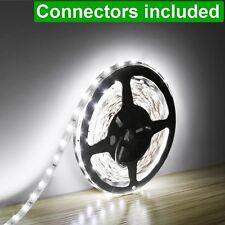 Flexible LED Strip Lights,Safety,Lamp,Strip,Tape,Remote,Transformer,Watt,Dimmer