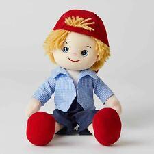 Jiggle & Giggle MY BEST FRIEND – RYAN | My Best Friend Kids dolls collection