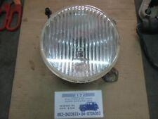 VW JETTA GOLF MK1 MK2 FRONT HELLA  301124037 LIGHT SPOT FOG LAMP LIGHT 8364 R19