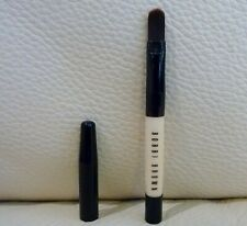 Bobbi Brown Concealer Brush, Travel Size, Brand New!