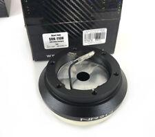NRG Steering Wheel Short Hub Adapter Civic for 92-95 EG Integra 94-01 SRK-110H