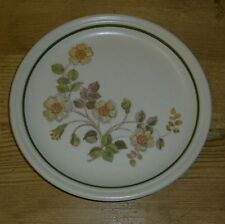 Marks and Spencer 1980-Now Pottery Side Plates