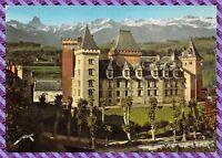 PAU le chateau Henri IV