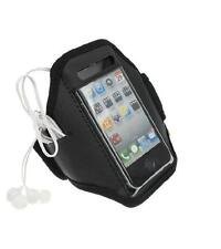 High Quality Sports Strong Soft Padded Armband Case Cover for iPhone 5 5G