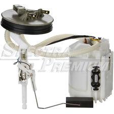 Spectra Premium Industries Inc SP8366M Fuel Pump Module Assy