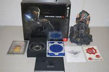 Gears Of War 3 Epic Edition Japan Microsoft Xbox360