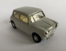 Triang Spot On Austin Seven BMC Mini Toy Car Repaint