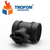 MASS AIR FLOW Sensor For VAUXHALL OPEL VECTRA B 2.0 0281002139 90528254 90540931