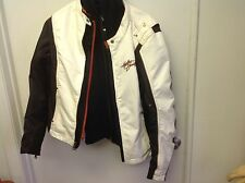 Harley Davidson Womens jacket 98222-10vw 3 in 1