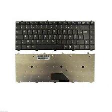 Clavier Azerty SONY VAIO FS VGN-FS215Z VGN-FS285B VGN-FS285E