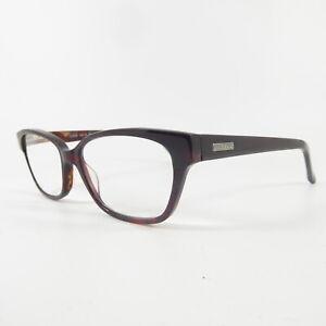 Jigsaw 1408 Full Rim W9074 Used Eyeglasses Frames - Eyewear