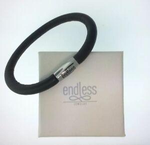Endless Bracelet - #12502-20 Single Green 8.0 Inch - Authentic Retailer 50%Off