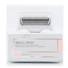 Beauty Bioscience GloPRO Body Roller Head NEW