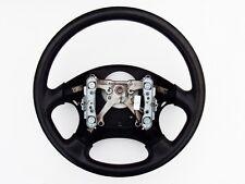 Steering Wheel For Subaru Impreza 1997 GC8