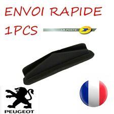 1 PCS Clips fixation guide leve vitre NEUF Peugeot 306 106 Citroen Saxo