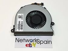 (envio 24h) ORIGINAL Ventilador HP SPS 813946-001 925012-001 DC28000GAD0
