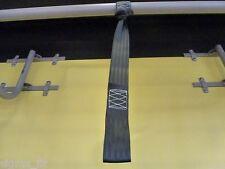 Gorilla Tough Suspension Trainer Extender Extension Anchor Strap - Super Duty!