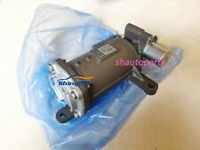 24263746 TRANSMISSION START-STOP PUMP- AUXILIARY FLUID ACCUMULATOR for GM GMC