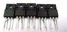 5PCS GT30G124 30G124 Encapsulation:TO-220F, Discrete IGBT Toshiba