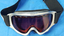 Scott Snowboarding Skiing Winter Googles Glasses Wind Face Protection YOUTH Size
