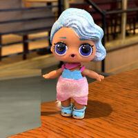 LOL Surprise Doll Series 2 SPLASH QUEEN - ULTRA RARE