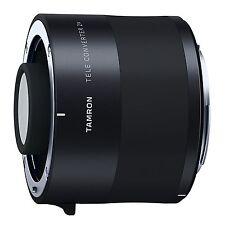 Tamron TC-X20 2x Tele Converter (Nikon) *NEW* *IN STOCK*