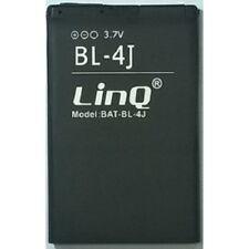 Batteria Li-Ion Compatibile Nokia BL-4J C6 C6-00 Linq