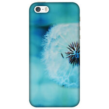 AMZER Dandelion Close By HARD Protector Case Snap On Slim Phone Cover Accessory