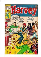Harvey No.1  : 1970 :   : Juke Box Cover! :