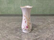 Royal Winton 1984 Vase Harvest Lily Staffordshire England