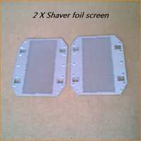 WES9941P Shaver Foil Screen PANASONIC ES9943 ES3831 ES3833 WES9979P WES9973P