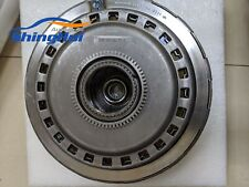 MPS6 6DCT450 Clutch For CHRYSLER DODGE FORD LAND ROVER VOLVO