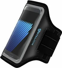 Sports Running Exercise Gym Armband for Samsung Galaxy Note 8 Note 9 S8 S9 Plus