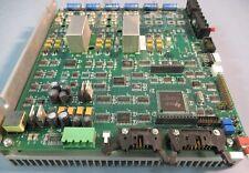 Danaher Motion La-407S-01-01-Rc-1C Axis Controller Dac 30936