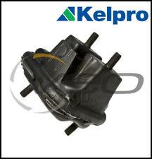 HOLDEN COMMODORE VT SEDAN/WAGON 3.8L V6 8/97-9/00 KELPRO FRONT ENGINE MOUNT